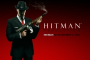 hitman-absolution-dlc-poi-publicenemy
