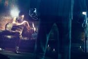 Hitman Absolution Io Interactive