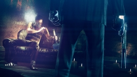 Hitman Absolution Io Interactive