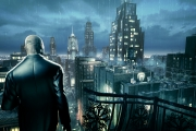 hitman-absolution-screen_05