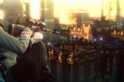 hitman_sc_sniper-challenge_01