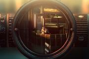 hitman_sc_sniper-challenge_02