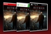 hitman_sc_sniper-challenge_03