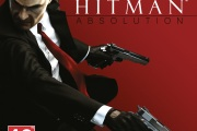 hitman-absolution-ps3-jaquette