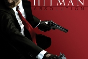 hitman-absolution-xbox360-jaquette