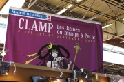 japan_expo_2009_-_clamp