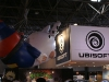 japan_expo_2009_-_ubisoft_2