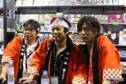 japan_expo_2009_-_square-enix_fullmetal_alchemist