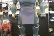 japan_expo_2009_-_square-enix_fullmetal_alchemist_alphonse