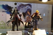 japan_expo_2009_-_figurine_4
