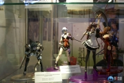 japan_expo_2009_-_figurine_5