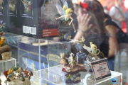 japan_expo_2009_-_figurine_7