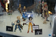japan_expo_2009_-_square-enix_figurine_5