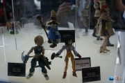japan_expo_2009_-_square-enix_figurine_7
