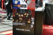 japan_expo_2009_-_square-enix_pencarte_soul_eater