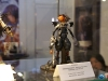 japan_expo_2009_-_figurine_6