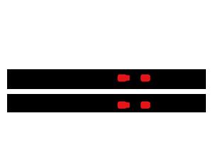 square-enix_01