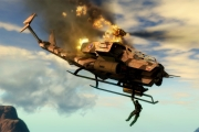 just_cause_2_helicoptere