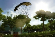 just_cause_2_rico_parachute