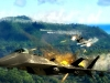 just_cause_2_avion_chasse