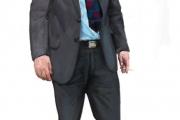 kane-suit
