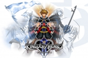 kingdom_hearts_2_2