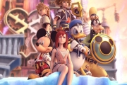 kingdom_hearts_2_3
