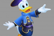 kh3d-kingdom-hearts-dream-drop-distance-donald_art