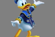 kh3d-kingdom-hearts-dream-drop-distance-donald_art2