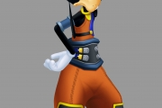 kh3d-kingdom-hearts-dream-drop-distance-goofy_art2