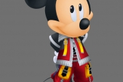 kh3d-kingdom-hearts-dream-drop-distance-mickey_art