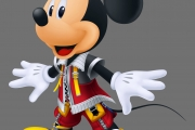 kh3d-kingdom-hearts-dream-drop-distance-mickey_art2