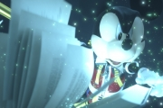 kh3ds-20120330-mo00