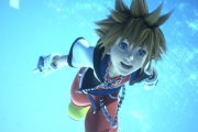 kh3ds-20120330-mo01