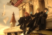 kh3ds-20120330-mo04