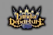 land_of_depart