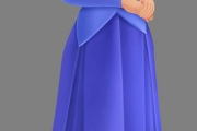 princess-aurora-dress