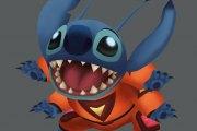 stitch_fix2