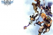 kingdom_hearts_birth_by_sleep_01_1280x1024