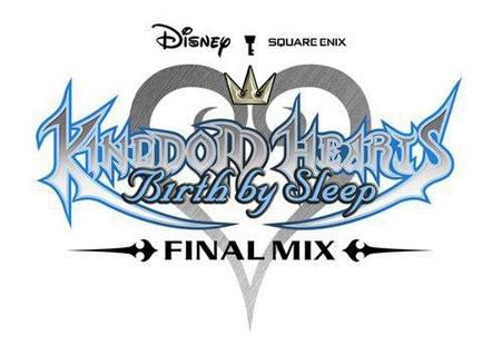 kingdom-hearts-bbs-final-mix-logo