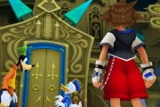 kingdomhearts1-5hdremix-ps3-kh-04