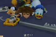 kingdomhearts1-5hdremix-ps3-kh-14