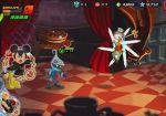 kingdom-hearts-chi-ios-android-03.jpg