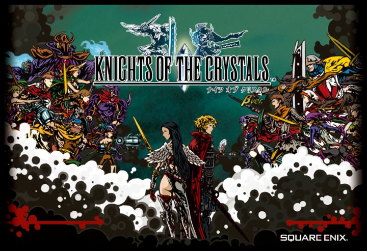 knights-of-the-crystals-01