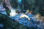 lara_croft_guardian_of_light_multi_02