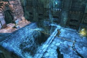 lara_croft_guardian_of_light_multi_05