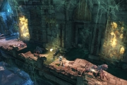 lara_croft_guardian_of_light_multi_07