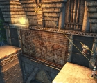 lara_croft_guardian_of_light_multi_01