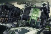 lrffxiii_city_concept_visual