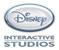 logo-disney_0